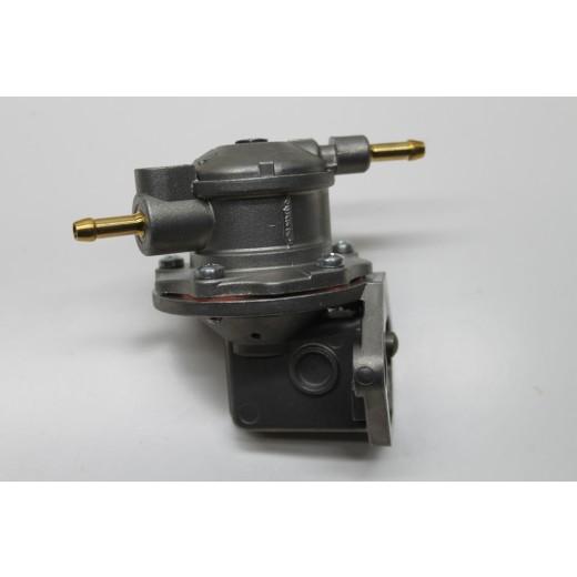 Brændstofpumpe-31