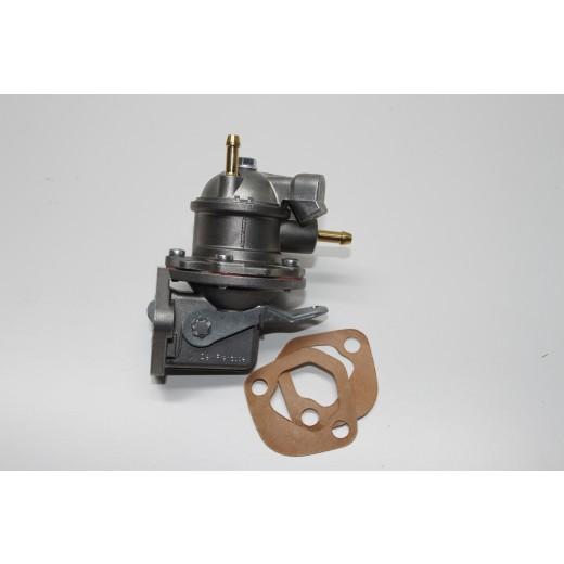 Brndstofpumpe-31