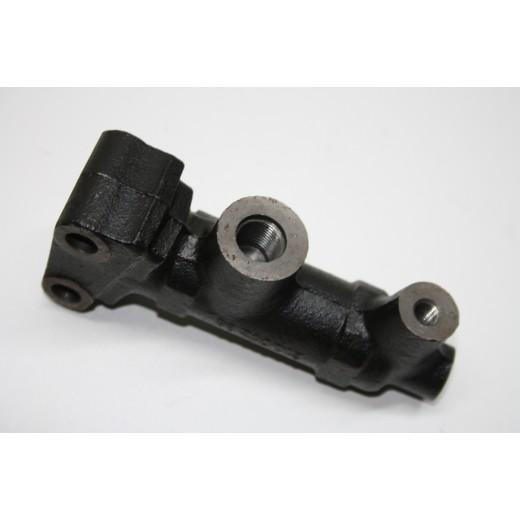 Hoved bremsecylinder-31