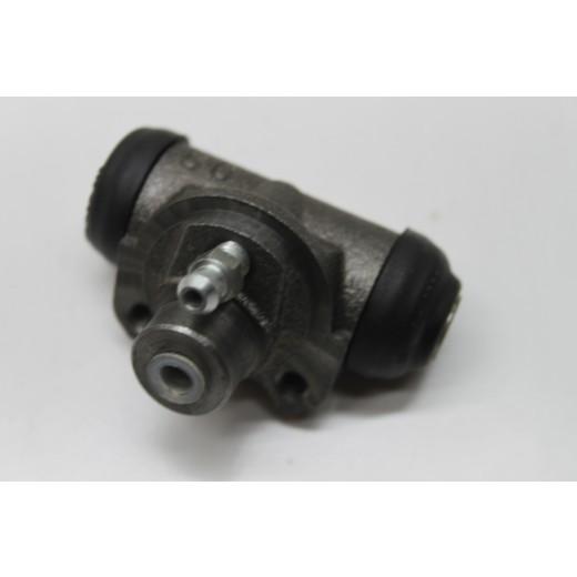 Baghjulsbremsecylinder-31