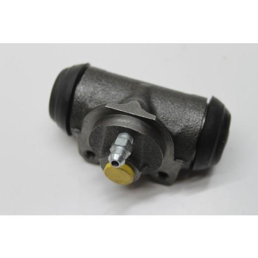 Forhjulsbremsecylinder-31