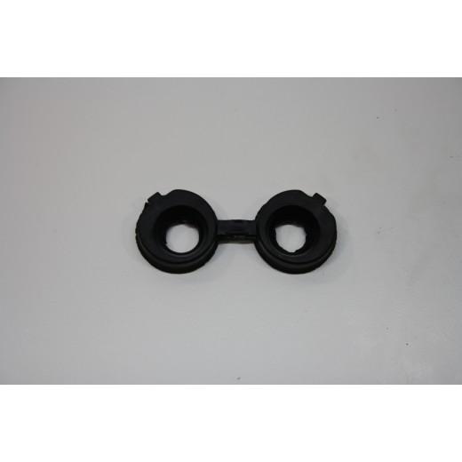 Brillepakning-31
