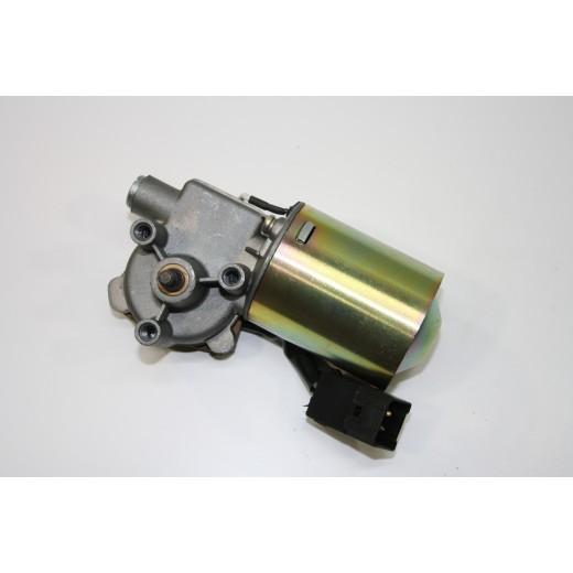 Viskermotor-31