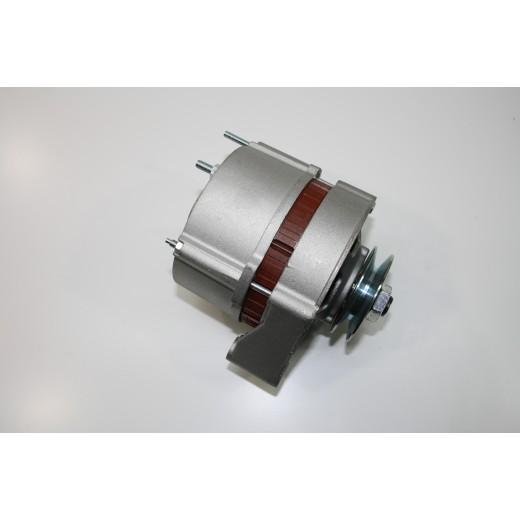 Generator-31