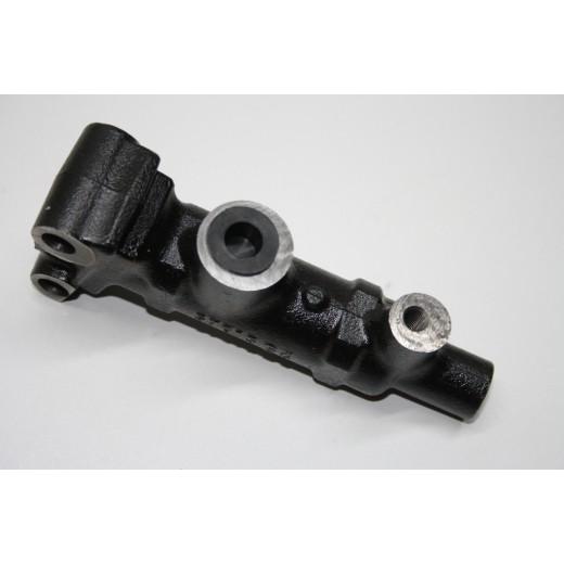 Bremsehovedecylinder-31