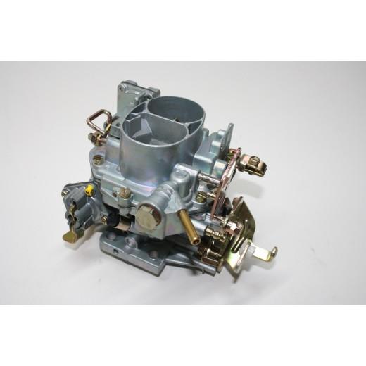 Karburator-31