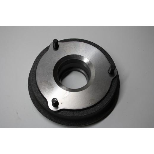 Bremsetromler-31