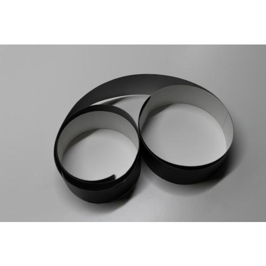 Tape kofanger-31