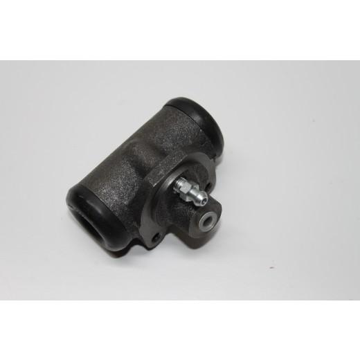 Forbremsecylinder-31