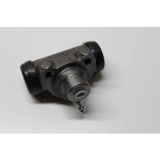 Bremsecylinder-31