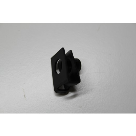 Clips 7 mm-32