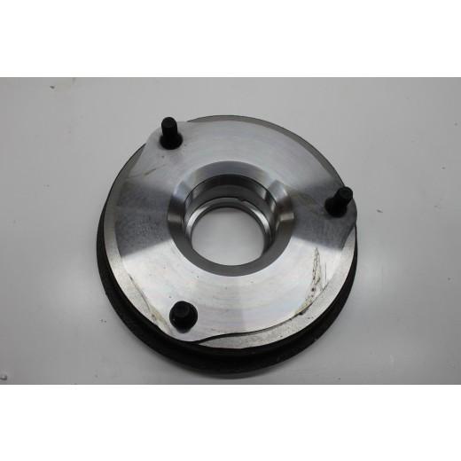 Bremsetrommel-32