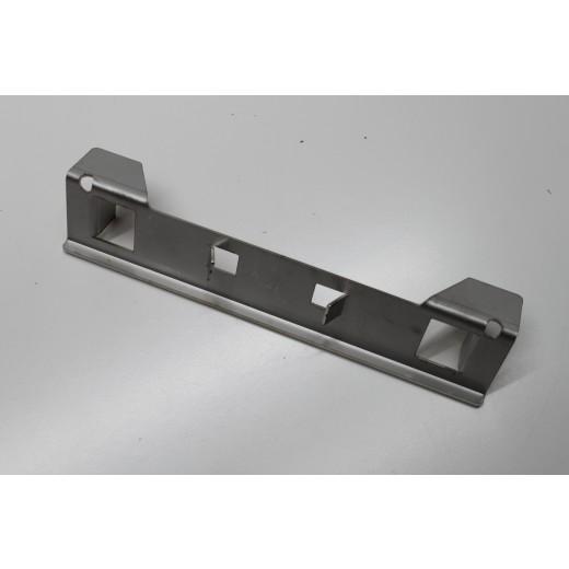 Batteriholder-31