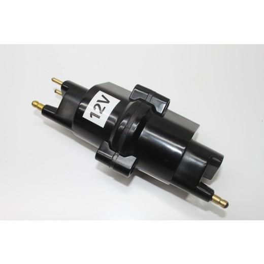Tændspole 12 volt-31