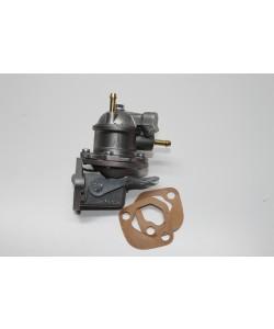 Brndstofpumpe-20