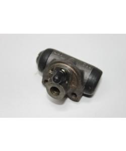 Baghjulsbremsecylinder-20