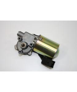 Viskermotor-20