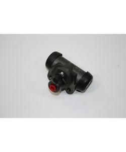 BremsecylinderbagLHM-20