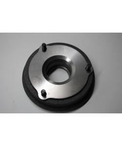 Bremsetromler-20
