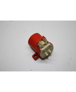 Sprinklerpumpe Elektrisk-20