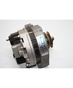Generator-20