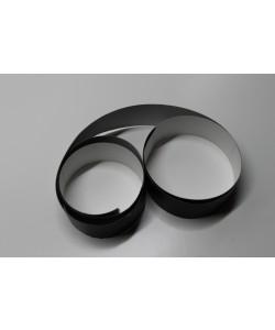 Tape kofanger-20