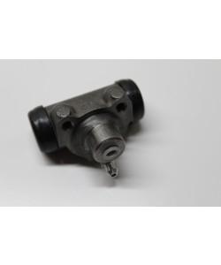 Bremsecylinder-20