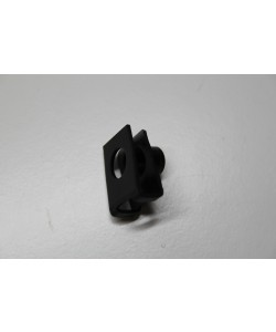 Clips 7 mm-20