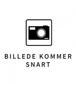 Bremsevæske DOT4-20