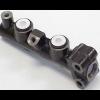 Hoved bremsecylinder-01