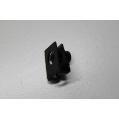 Clips 7 mm